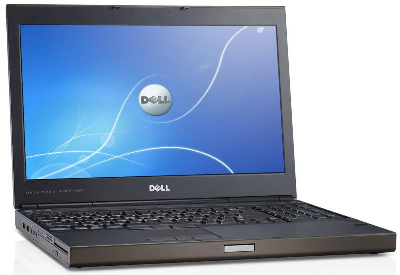 man hinh Dell Precision M4700